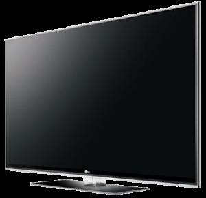 televizoriu prieziura
