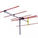 antenu-remontas
